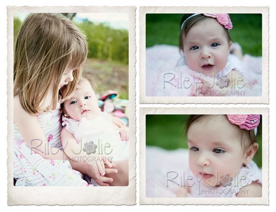 Big sister love! #childphotography, #babyphotography, #familyphotography, #plainfieldIlPhotographer