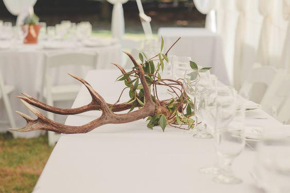 Lene Photography ∙ Portrait & Wedding Photography International ∙ Hochzeitsfotografie ∙ Hochzeitsfotograf Deutschland ∙ Wedding Photographer New Zealand