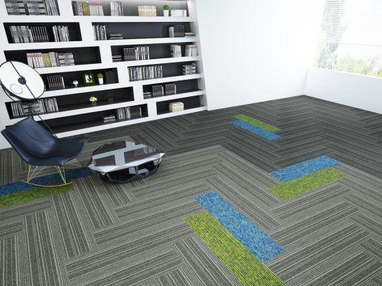 Carpet Tiles With Images Carpet Tiles Floor Carpet Tiles