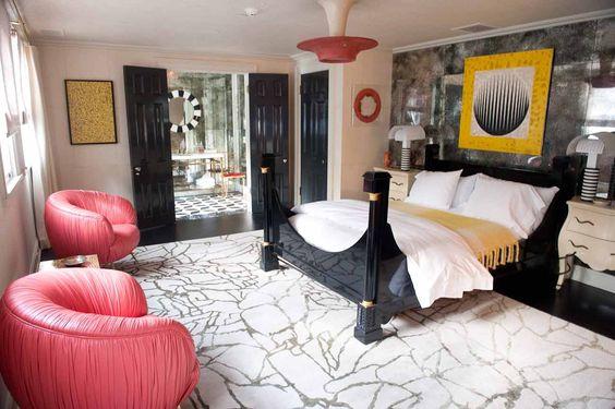 1000 Ideas About Pop Art Bedroom On Pinterest Wall