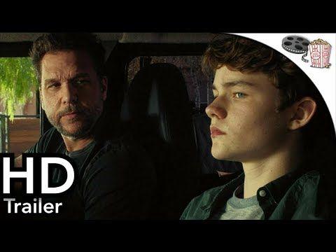 American Exit 2019 Trailer Adventure Drama Movie Snacks Drama Movies Drama American