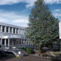 H. Moser & Cie - Au-delà du spiral, l'esprit d'entreprise   WorldTempus fr.worldtempus.com  H. Moser & Cie a pris un nouvel essor sous l'impulsion de la famille Meylan, qui investit depuis deux ans dans l'outil de production et la formation.