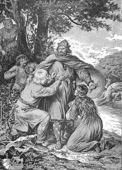 Krak - Krak – Wikipedia, wolna encyklopedia