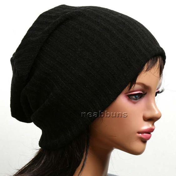 http://www.neabbuns.com/wp-content/uploads/2011/07/bs1BK-beanie-hat-cap-beret.jpg
