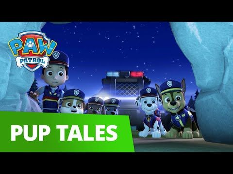 Paw Patrol Missing Cellphone Mystery Ultimate Rescue Episode Paw Patrol Official Friends Youtube In 2020 Paw Patrol Paw Patrol Nickelodeon Paw Patrol Pups