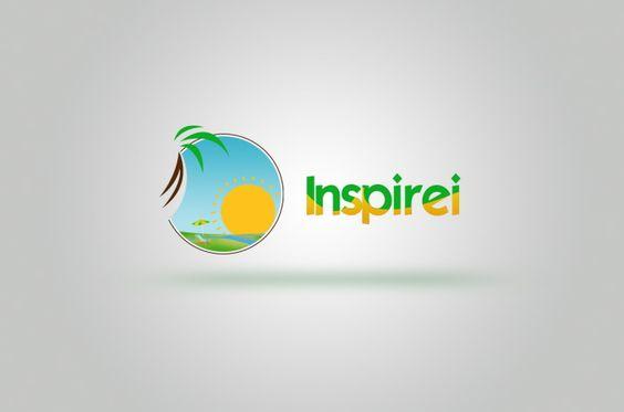 INSPIREI