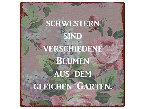 schwestern zitate pinterest rosen und h te. Black Bedroom Furniture Sets. Home Design Ideas