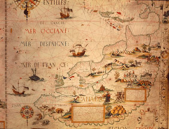 knowledge quest maps world map pdf