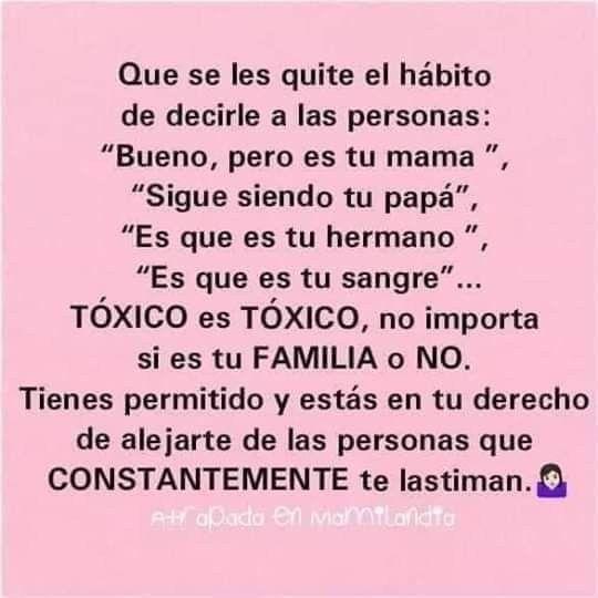 Pin De Milena Anahi En Celeste Frases Para Hipocritas Frases De Desepcion Familiar Frases Para Padres