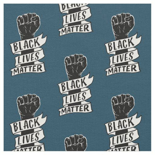 Pin On New Room Pics Black lives matter collage wallpaper