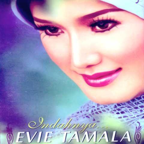 Download Mp3 Evie Tamala Indahnya 2006 Full Album Lagu