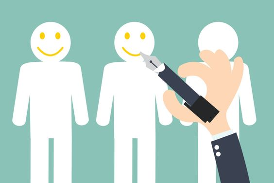Which Are The Best Customer Service Practices That Will Make Your Business Reputable And Profitable