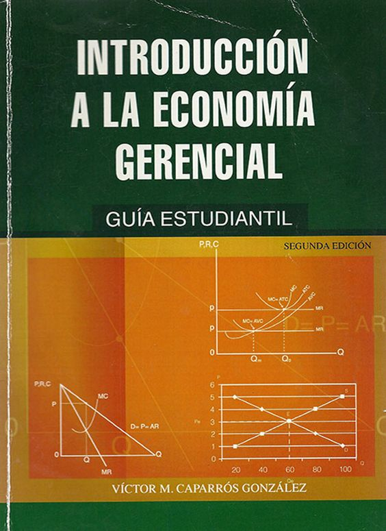 Introduccion a la economia general- One1book