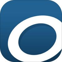 OverDrive – Library eBooks and Audiobooks by OverDrive, Inc.