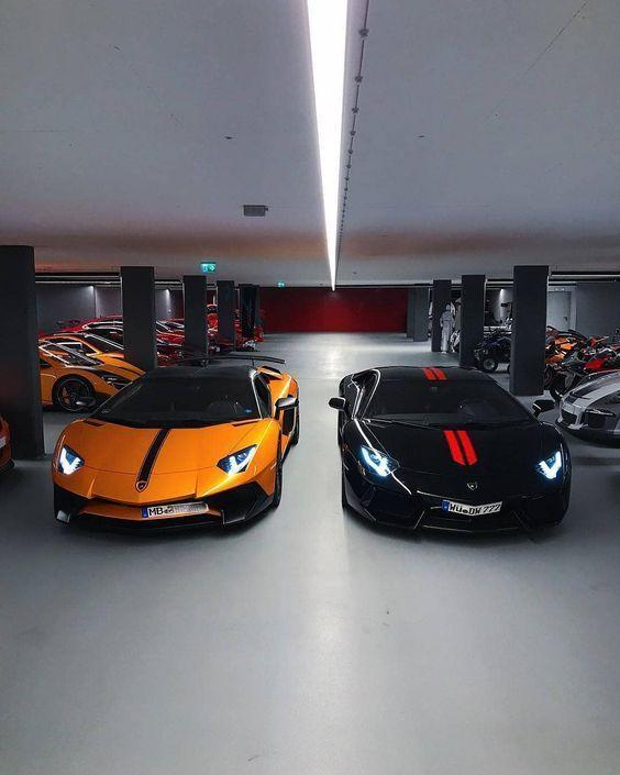 Best Car Insurance Coverage 2020 Best Car Insurance Car Best