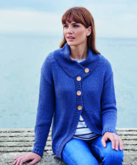Surprisingly Cute Knitted women Sweaters