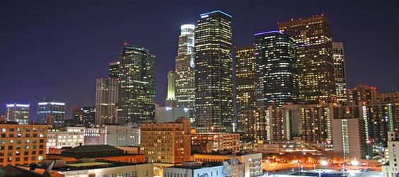 The City of Los Angeles is often known as  L.A. by its initials, this is the most populous city in the  California and the second-most populous in the United States,  It has a land area of 469 square miles  and the los angeles is  located in Southern California, USA softspk.com