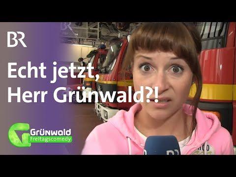 Komplimente Fur Veronika Bergmann Grunwald Freitagscomedy Youtube Komplimente Kompliment Youtube