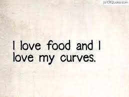 Resultado de imagem para love my curves