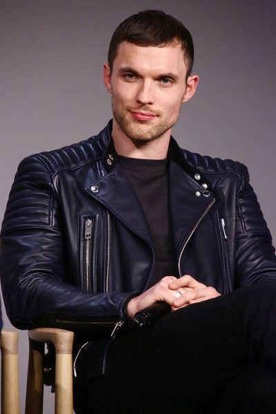 ed skrein galleryed skrein wife, ed skrein gif, ed skrein height, ed skrein game of throne, ed skrein vk, ed skrein tumblr, ed skrein filmi, ed skrein deadpool, ed skrein age, ed skrein model, ed skrein daario, ed skrein healthy celeb, ed skrein gallery, ed skrein just jared, ed skrein got, ed skrein movies, ed skrein music, ed skrein filmleri, ed skrein real height, ed skrein ajax