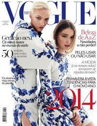Evolução de Estilo: Jared Leto - Personalidades - Vogue Portugal