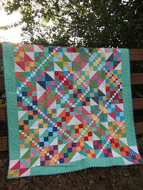 Guest Designer Diane D Knott Of Butterfly Threads Quilting Quilts Sampler Quilts Diy Fabric Crafts