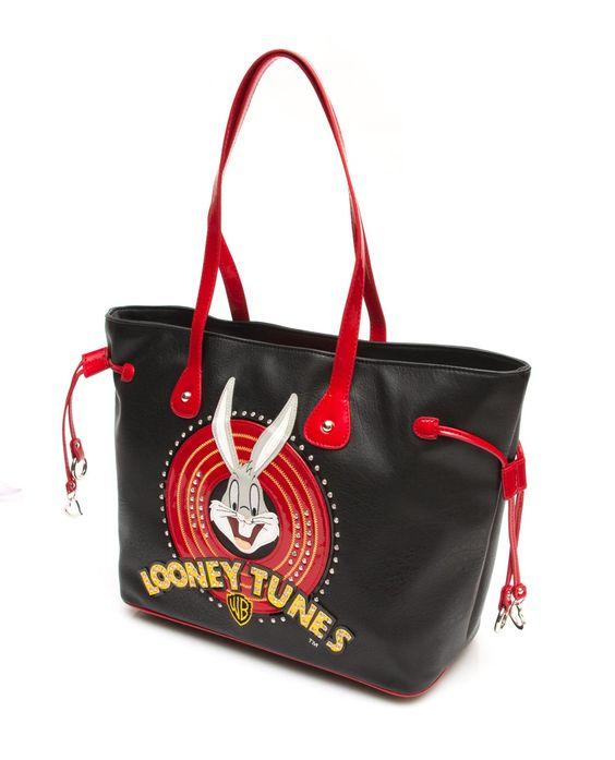 BORSE BRACCIALINI DONNA  SGF Stock Grandi Firme Outlet Abbigliamento Uomo Donna e Bambino Via L. Galvani 2 20875 Burago Molgora (MB) www.sgfstock.com