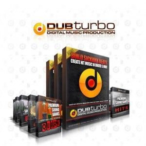 I love my own beats! >> Complete DUBturbo Review & Download >> Dub Turbo --> http://downloaddubturbo.net