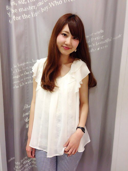 http://i7.wimg.jp/coordinate/bd0n3v/20140606163006857/20140606163006857_500.jpgからの画像