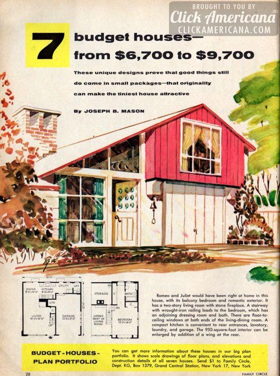 Cleavers farm and home chanute ks framed barn plans
