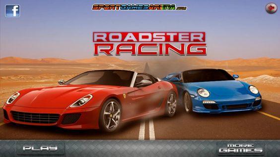 heat rush drive the fascinating 3d racing car car racing game for kids