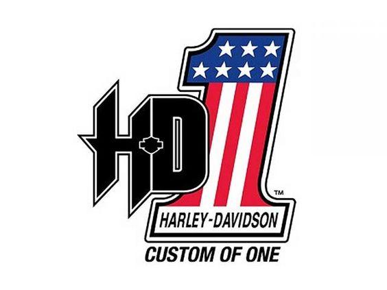 1105 hbkp 02 z new bat wing ape handlebar from harley davidson hd 1 rh pinterest com harley davidson number one logo meaning harley davidson number one logo history