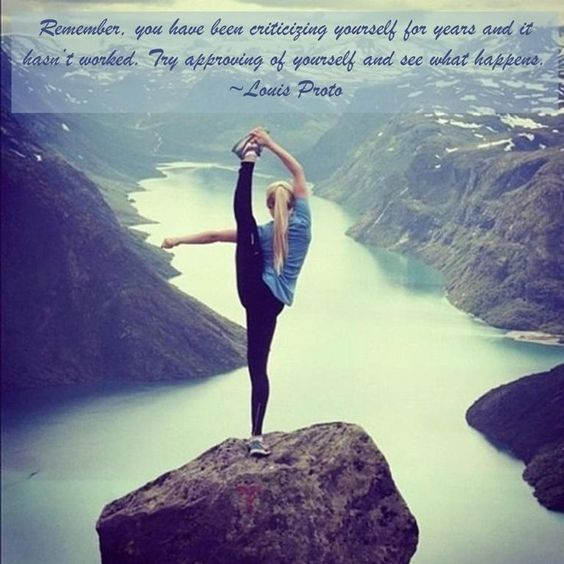#yoga can help with your #bipolardisorder