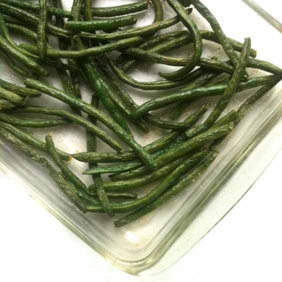... green beans green beans beans green thanksgiving meals the o jays