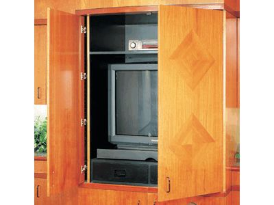 Accuride 1319 For Pivot Sliding Doors Horizontal Or Vertical Use Max Door Height 700 Mm
