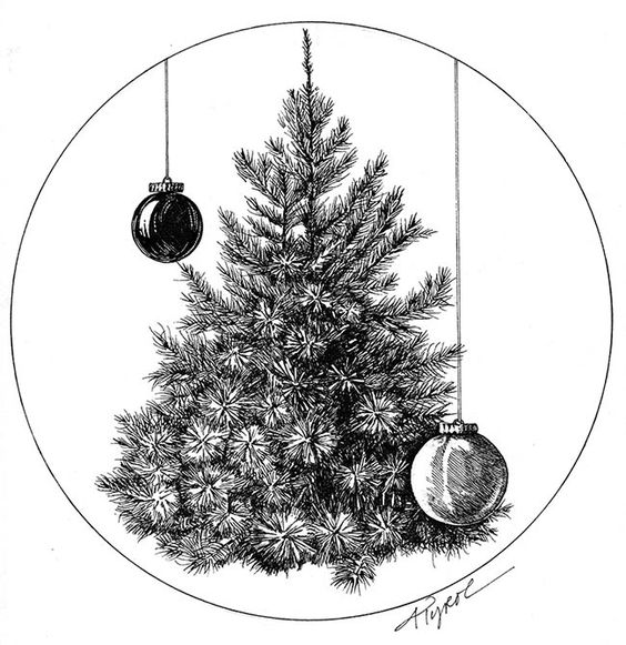 No Fuss X Mas Tree Recycling With Images Christmas Past Christmas Tree Christmas