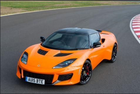 2018 lotus evora price. modren price 2018 lotus evora sport 410 concept performance release date and price intended lotus evora price o