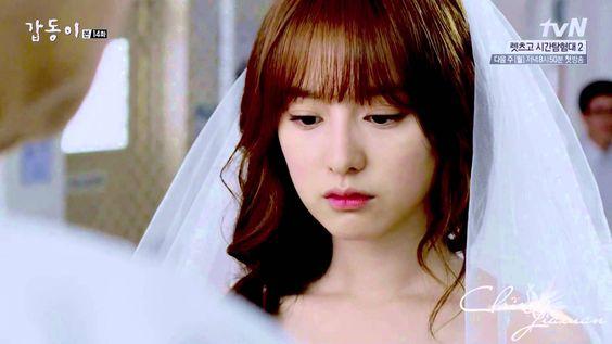 kim ji won - 김지원 Kim Ji Won Pinterest - m bel finke k chen