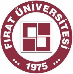 Fırat Üniversitesi Tanıtımı - Yurt, Barınma, Burs ve Sosyal İmkanları  http://www.yurtarabul.com/firat-universitesi-tanitimi-yurt-burs-ve-sosyal-imkanlari