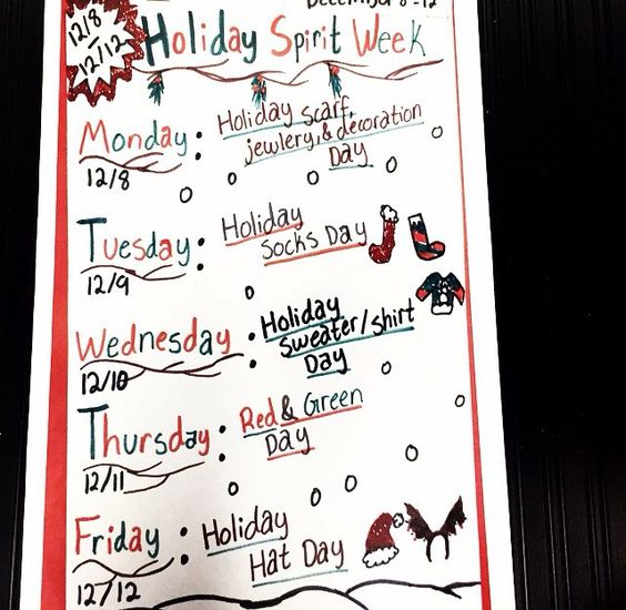 Pinterest the world s catalog of ideas for Christmas spirit ideas