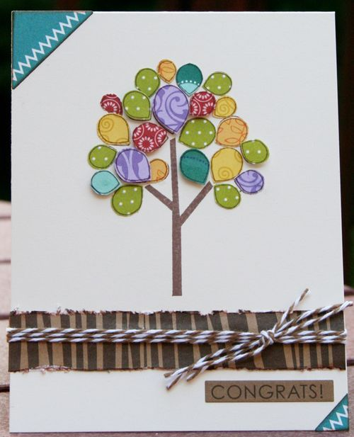 This is great and got my attention.    Gail_May2012Card2