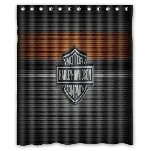 Home Harley Davidson Decor Harley Davidson Gifts Harley