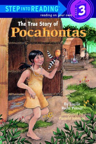 analysis of disneys pocahontas film adaptation Dream big, princess explore the world of pocahontas through games, videos, activities, movies, products, and more.