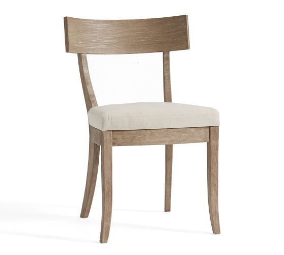 Dana Dining Chair | Laughlin - Eat In in 2019 | Dining ...
