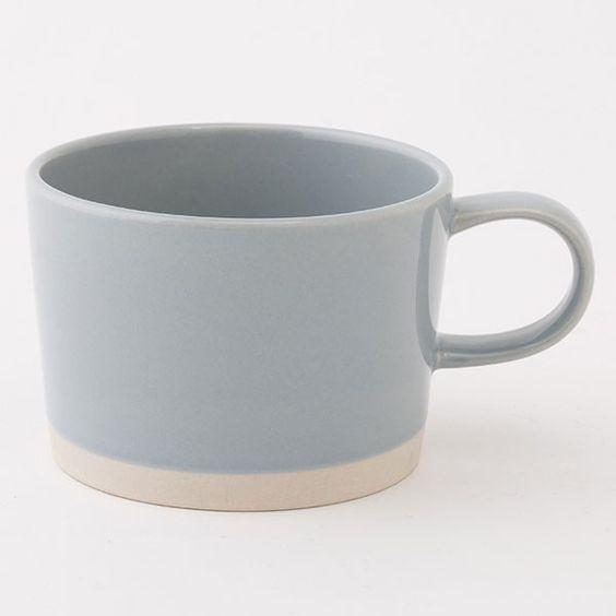IKEA・ニトリ・100均のおしゃれマグカップ17選!北欧デザインやかわいいイラスト入り