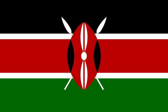 Fly SAX neu von Nairobi nach Lokichoggio von Falk Werner · http://reisefm.de/luftfahrt/fly-sax-neu-von-nairobi-nach-lokichoggio/ · Die kenianische Fly SAX fliegt neu von Nairobi nach Lokichoggio. Die Verbindung in die Turkana-Region wird dreimal pro Woche angeboten.