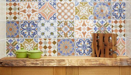 Andalusia Wall Jpg 500 286 Pixels Tiles Fine Ceramic Ceramic Tiles