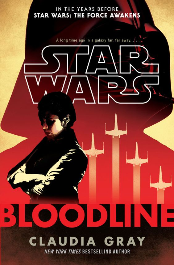 8 Reasons STAR WARS: BLOODLINE Will Be Essential Reading - StarWars.com 20160426