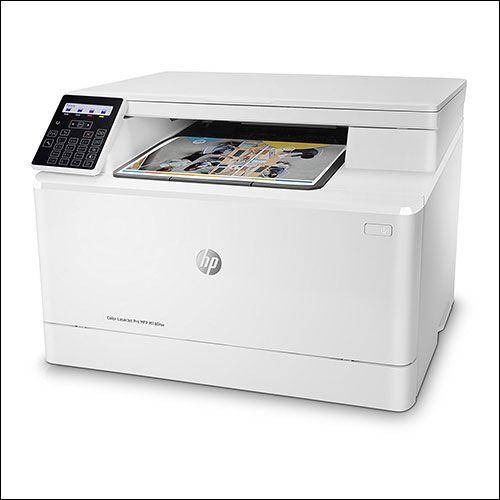 12 Best Laser Printers Under 100 200 500 1000 In 2020 Mobile Print Laser Printer Best Laser Printer