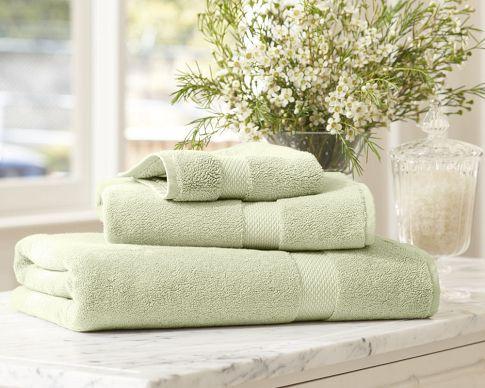 turkish bath towels...mmmmmm